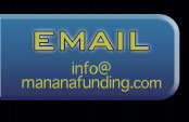 Email info@mananafunding.com